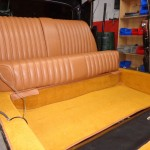 DS 21 PRESTIGE 1968 RESTAURATION 010