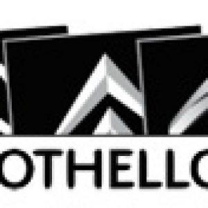 (c) Citrothello.net