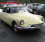 DS 19 000425 DÉCEMBRE 1955 07.
