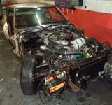 SM 1973 INJECTION D'YVES RESTAURATION TOTALE 01.